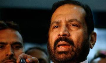 Sports Ministry set to re-recognise Indian Olympic Association post removal of Kalmadi, Chautala