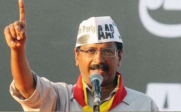 LG warns Kejriwal  of 'criminal charges,' alleges Delhi CM for setting up