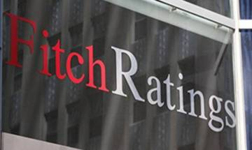 Rating agency Fitch, World Bank explain impact of demonetisation how it will drag India's GDP growth estimate by 0.5%