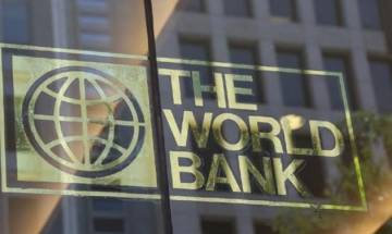 Post demonetisation, World Bank decelerates India's growth for 2016-17 to 'still robust' 7 per cent
