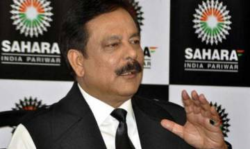 Supreme Court rejects Subrata Roy's plea seeking more time to pay Rs 600 crore to Sebi