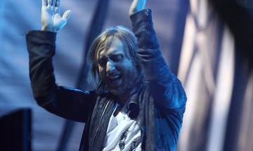 French DJ David Guetta's Bengaluru concert cancelled, authorities cite 'law and order situation'