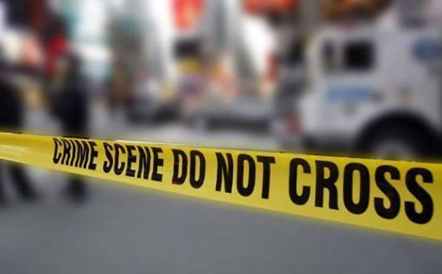 Bihar: Two officials of a road construction company shot dead in Chhapra