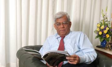 Demonetisation to help realise home buyers' dream: HDFC chairman