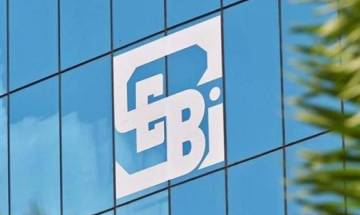 Municipalities having surplus can issue bonds, says Sebi