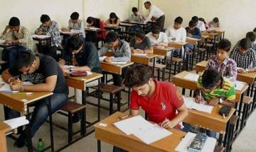 ICSE, ISC, CBSE reschedule examination dates ahead of Assembly polls