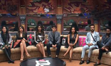 Bigg Boss 10 double elimination: Not Bani J but these two contestants to get evicted from Salman Khan's show