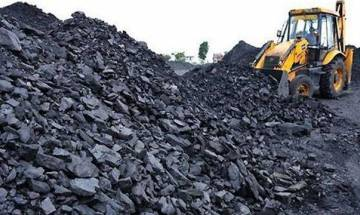 Goa polls 2017: Mining ban-hit people pin hopes to get their livelihood back