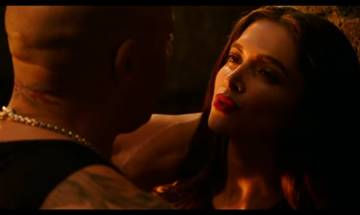 xXx: Return of Xander Cage box office collections: Vin Diesel-Deepika starrer action thriller off to a good start