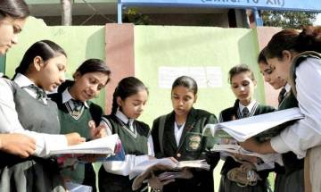 UP Board Class 10 and Class 12 exams to start from March 16