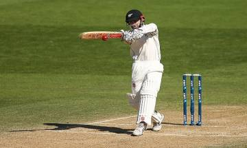Kane Williamson 15th Test century helps NZ stage remarkable comeback to win first Test against Bangladesh