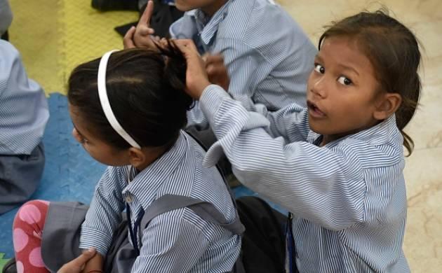 Delhi govt asks private schools to disregard CBSE circular on appointment of principals (Getty Images)
