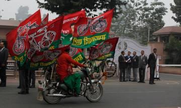 Akhilesh Yadav gets Samajwadi Party, cycle symbol: Who said what after EC's landmark decision