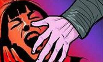 12-year-old allegedly gangraped by principal, 3 teachers in Bihar