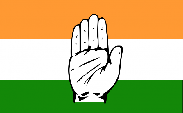After 'cycle', 'hand' lands in trouble: BJP files case against Rahul Gandhi in EC for co-relating party symbol with religion