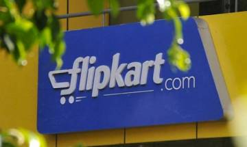Flipkart funds parenting social network platform Tinystep with Rs 13.6 crore investment