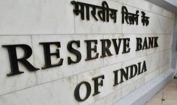 RBI expected to lower interest rates in first half of 2017 amid 'below estimate' inflation: DBS