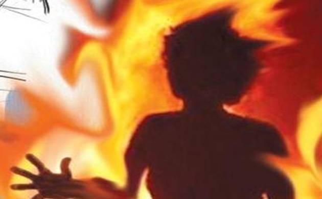 উত্তরবঙ্গ বিশ্ববিদ্যালয়ের হস্টেলে ছাত্রীর আত্মহত্যার চেষ্টা, চাঞ্চল্য