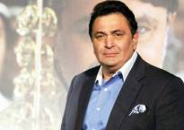 Watch: Bollywood veteran Rishi Kapoor admits he paid Rs 30,000 to buy Filmfare award