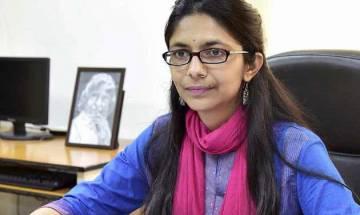 Delhi Court summons Delhi Commission for Women's chief Swati Maliwal in recruitment scam