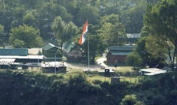 Lashkar-e-Taiba behind Uri and Handwara terror attacks, claims NIA