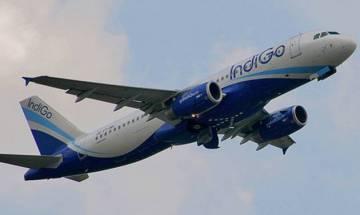 DGCA orders probe into IndiGo flight emergency landing