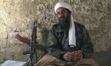 Osama bin Laden was worried over Islamic State tactics, 'aging' al Qaeda: CIA documents