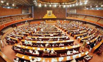 Top Pakistan MPs become millionaires overnight through 'fake bank accounts', probe ordered