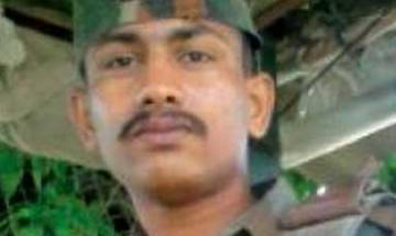 Sepoy Chandu Babulal Chavan returns from Pakistan to India: Family says his grandmother's ashes can now be immersed