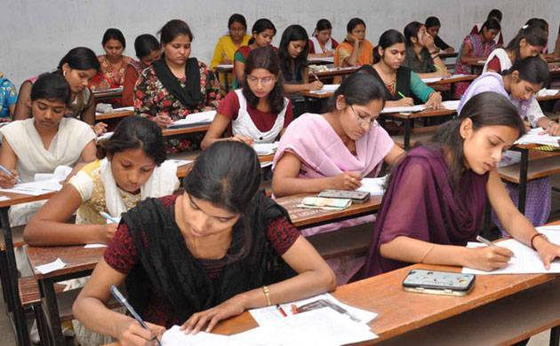 Girl school dropout rate spikes in Madhya Pradesh: Report (File Photo)