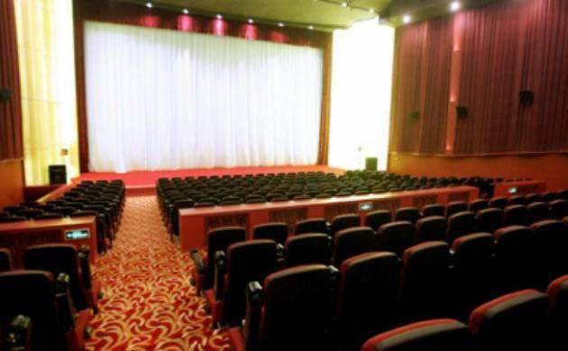 Zoraiz Lashari says Bollywood films may now screen in Pakistan soon