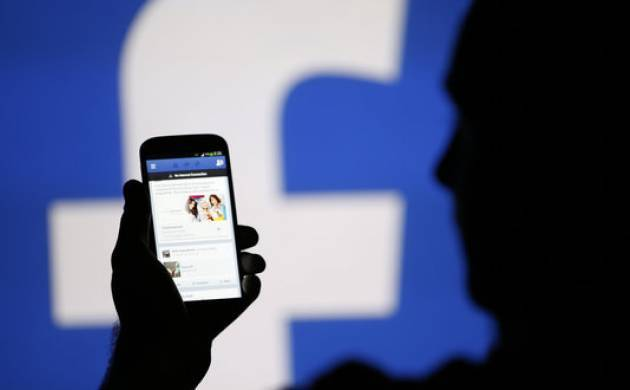 Social media and internet data to forecast infectious disease outbreaks