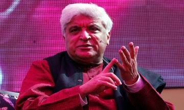 Javed Akhtar at Jaipur Literature Festival: Westernization alone is not responsible for degrading our society