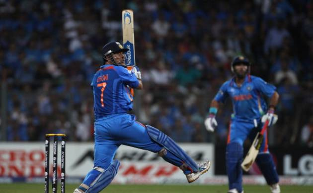 Hardik Pandya India vs England third odi at Eden Gardens