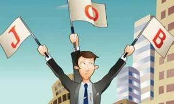 Demonetisation has negative impact on jobs, SMEs, reveals Assocham survey