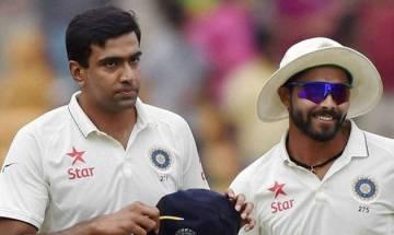 India v England T20Is: R Ashwin, Ravindra Jadeja rested; Amit Mishra, Parvez Rasool included