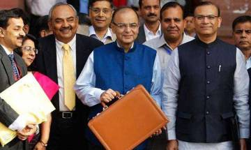 No delay in Union Budget 2017, to be presented on February 1: Supreme Court