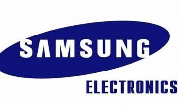 Samsung Q4 profit leaps 50 per cent despite Galaxy Note 7 recall