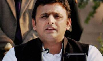 Setback for Akhilesh as Allahabad HC stays UP govt's order to include 17 sub-castes in Scheduled Caste category