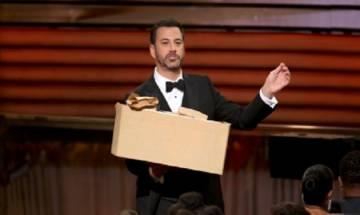 Oscars 2017 | 'La La Land' leads with 14 nods, Dev Patel gets nomination for 'Lion'; check complete list