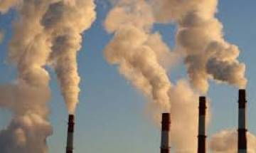 Greenhouse gases: Govt gives go ahead to ratify 2nd commitment period of Kyoto Protocol