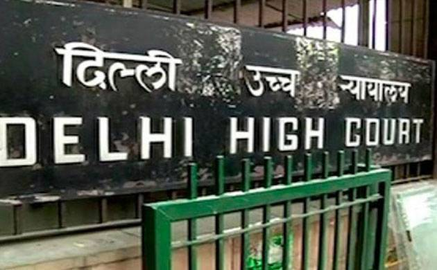 The Delhi HC asked L-G's office to make its stand clear on whether all appointments made by the Delhi Commission for Women (DCW) were illegal or only some of them.