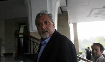 Sebi cracks whip, bars Vijay Mallya, six others from securities market