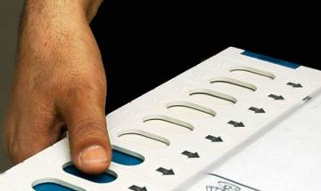 Assembly elections: Opinion poll predicts hung houses in UP, Punjab and Goa; BJP win in Uttarakhand