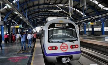 68th Republic Day 2017: Know all about Delhi Metro schedule