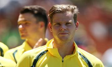 Injury hit Australian skipper Steven Smith ruled out of Chappell-Hadlee series in New Zealand
