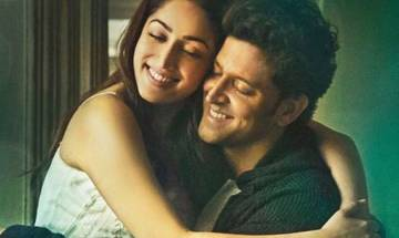 Hrithik Roshan's 'Kaabil' to release in Pakistan tomorrow