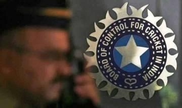 U-19 cricket team fitness trainer Rajesh Sawant found dead in Mumbai