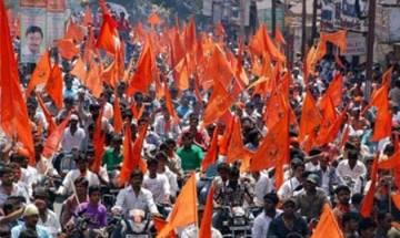 VHP objects to 'Padmavati', warns Sanjay Leela Bhansali of 'serious consequences'