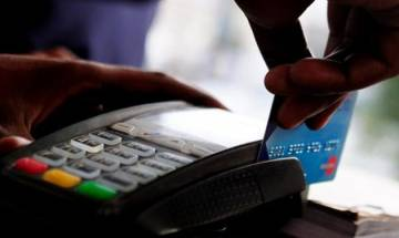 Govt to enable an insurance framework for electronic wallet transactions